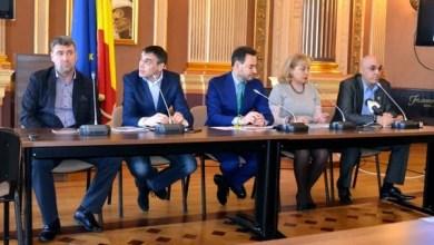 Photo of Falcă are și legislația de partea sa, de ce refuză să o finanțeze pe UTA precum majoritatea administraților locale din țară?