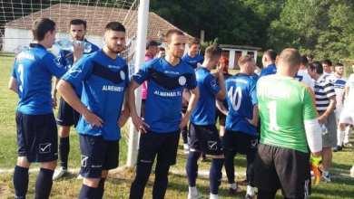 Photo of Liga V-a, etapa a 21-a: Dacă Macea și Turnu au fost stopate, Pîncota și Buteniul nu au avut probleme în Seria B
