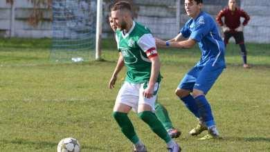 "Photo of ""Alb-verzii"", la – 3 de locul 7: Voința Mailat – ACS Socodor   3-1"