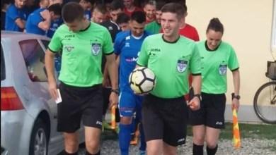 Photo of Liga a III-a, etapa a 30-a (ultima a seriei a 4-a): Șirineasa a promovat în Liga II-a, Sebișul a terminat pe podium