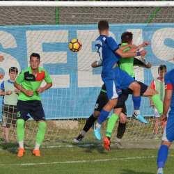 Live-text, Liga 3-a: CSM Lugoj - Național Sebiș 0-0, final