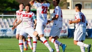 Photo of Și a mai rămas un pas până în Liga Elitelor: LPS Sebeș – UTA Under 19 1-4