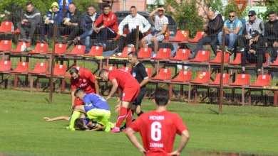 """Photo of Stamate și Bătrân susțin că Zăbrani – Sântana nu trebuia să înceapă: """"A fost țurcă, nu fotbal, din păcate cei de la AJF au decis să se joace!"""" Stanciu a fost externat!"""