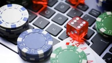 Photo of 5 aspecte pe care să le iei în considerare ÎNAINTE de a te juca la casino online!