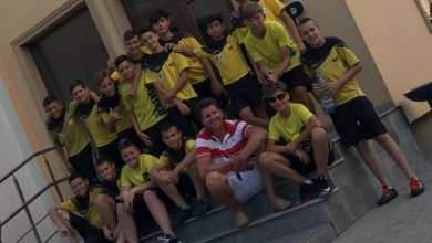 Photo of Atletico și Viitorul au debutat cu dreptul la turneele zonale rezervate juniorilor Under 13