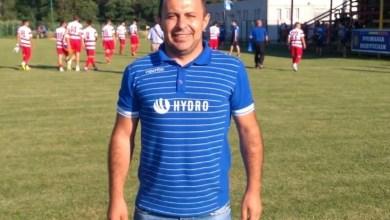 """Photo of Cherecheși e sigur de promovare: """"Din punctul nostru de vedere lucrurile sunt clare, vom juca în Liga 3-a după 34 de ani!"""""""