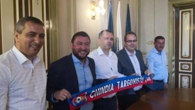 Photo of UTA scapă de unul dintre rivalii importanți ai ultimelor sezoane: Croitoru, înlocuit cu Moldovan la Chindia!