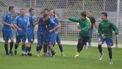 Photo of Între cele mai bune 8 echipe din țară la juniori A1: CS Ineu – Barcău Nușfalău 5-2