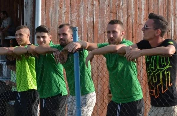 """Ineul s-a dus degeaba la Mailat, """"alb-verzii"""" au optat pentru alte meciuri"""