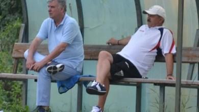 Photo of Team-managerul Costea, un corp tot mai străin la UTA
