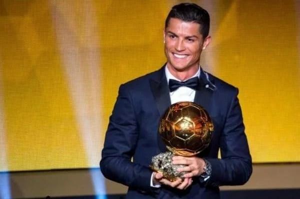 """Recorduri depășite sau egalate la Mondialele din Rusia: Două îi aparțin chiar """"balonului de aur"""" en-titre!"""