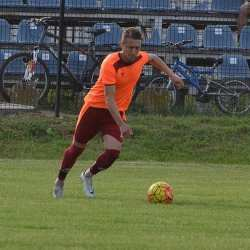 Amicale pentru prim divizionarele județene: Scoruri de tenis pentru Pîncota și Felnac, Sântana i-a dat trei goluri Dumbrăviței, dar...
