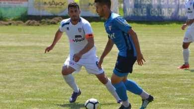 Photo of Matei și Cubleșan, marcatori împotriva echipei secunde la primul meci de la revenire