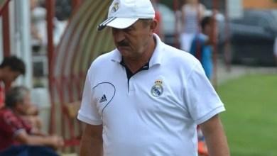 """Photo of Popa: """"Mulți fotbaliști nu m-au convins în repriza a doua, îmi pare rău că nu am putut evolua pe Motorul"""""""