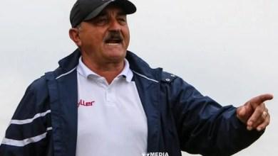 """Photo of Ionuț Popa, despre programul """"roș-albilor"""": """"Începem împotriva unei echipe ce vrea să promoveze, sperăm să ne omogenizăm cât mai bine până la meciurile considerate tari"""""""