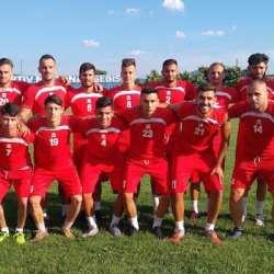 16 jucători la reunirea Sebișului: Enciu si Deliman vor semna prelungirile, juniorii steliști Ciochină și Constantinescu - singurele noutăți