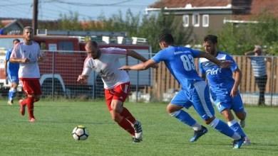 Photo of Livextext, Liga a III-a: Șoimii Lipova – CNS Cetate Deva 4-0 și Lunca Teuz Cermei – ACS Ghiroda și Giarmata Vii 2-1, finale