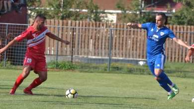 Photo of Livetext ora 17,30, Cupa României: Gloria LT Cermei – Național Sebiș 2-0 și Victoria Zăbrani – Șoimii Lipova 1-2, finale