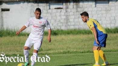 Photo of Copil și Blănaru – la Pecica, Diarra și Stanciu – la Glogovăț sau Avrămuțiu la Curtici, transferuri calde în Liga 4-a Arad