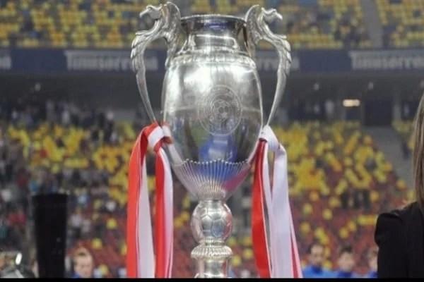 Duel între arădeni în optimile Cupei României, echipele de Liga a III-a înfruntă adversari de tradiție