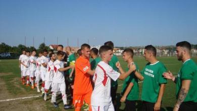 """Photo of UTA a onorat cu juniorii amicalul de la Dumbrăvița: """"Sorin Bălu a înțeles situația, o să jucăm și cu prima echipă acolo"""""""