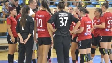 Photo of Crișul Chișineu Criș și-a aflat adversarele din noul sezon al Diviziei A la handbal feminin