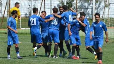 Photo of Greu doar până la primul gol: CS Ineu – ACS Socodor 5-0