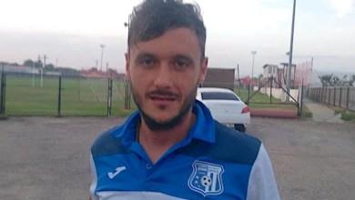 """Photo of Mădălin Popa: """"Sunt jucător de echipă, rolul meu este să dau goluri și pase de gol"""""""