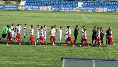 Photo of Nou promovata și-a adjudecat derby-ul amical al Crișului Alb: Național Sebiș – Chișineu Criș  0-2