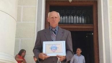 Photo of Titlu de excelență pentru Francisc Tisza în cadrul Zilelor Aradului