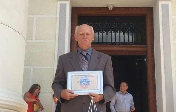 Titlu de excelență pentru Francisc Tisza în cadrul Zilelor Aradului