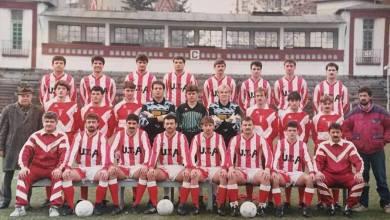 "Photo of UTA 1993 vs FC Ceala, mâine la 20:00, pe ""Motorul"""