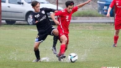 Photo of Preliminariile Ligii Elitelor au început cu trei puncte în derby-ul Vestului pentru UTA Under 19