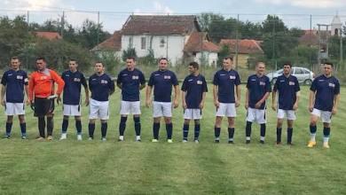 """Photo of Liga a V-a, etapa a 23-a: Secusigiu a ieșit din lupta pentru promovare, Beliu – prima formație ce atinge """"borna"""" celor 100 de goluri marcate!"""