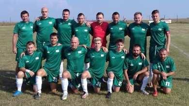 Photo of Liga a VI-a, etapa 8: Ce luptă în Seria A, șase echipe în 4 puncte! Olari – liderul surpriză în cealaltă serie