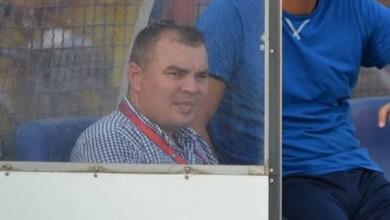 """Photo of Cojocaru, după primul succes stagional al Sebișului: """"Am fost mai buni, dar nu sunt deloc mulțumit de finalul de joc"""""""