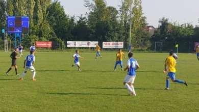 Photo of Liga a III-a (seria a 4-a), etapa a treia: Victorii pe linie pentru echipele arădene, ce și-au făcut loc în bloc în prima parte a clasamentului
