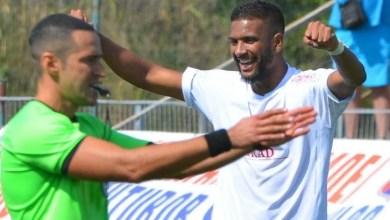 Photo of Mici speranțe în recuperarea lui El Hasni pentru meciul cu FC Argeș, altfel defensiva utistă va fi cu totul și cu totul inedită