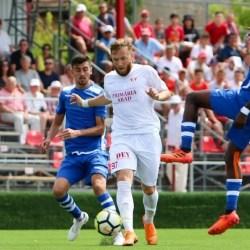 Liga a II-a, etapa a 9-a: Revanșa gazdelor duminică! Farul și FC Argeș s-au impus fără gol încasat