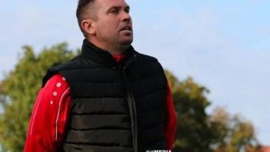 """Photo of Nofitovici: """"Am venit să luăm un punct, dar am profitat de oboseala și absențele UTA-ei"""""""