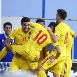 """Mărunțiș guvernamental pentru Man, Petre și restul """"eroilor"""" de la Euro 2019"""