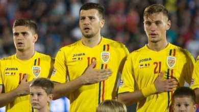"""Photo of Țucudean: """"Era păcat să nu plecăm cu punct sau puncte de la Belgrad, suporterii noștri au fost formidabili"""""""