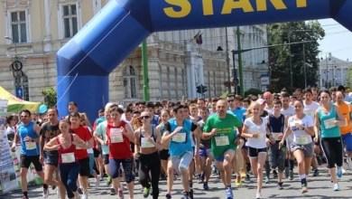 Photo of Sâmbătă se aleargă în Maratonul, semimaratonul și crosul Aradului