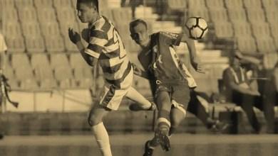 """Photo of Fotbalul, în planul secund în derby-ul îndoliat al Vestului! Popa: """"Jucătorii sunt afectați, dar trebuie să jucăm dacă nu am găsit înțelegere la FRF!"""""""