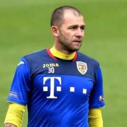 """Vin """"șepcile roșii"""" cu un alt antrenor, duminică, la Arad? Lobonț - numele cald pentru banca lui """"U"""""""