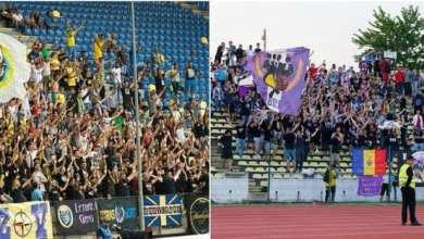"""Photo of Derby-ul FC Argeș – Petrolul se joacă fără galerii, care acuză televiziunile că-și urmăresc doar propriile interese! UTA a """"inspirat"""" o decizie a CEX-lui pe această temă"""