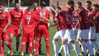 Photo of Runde decisive pentru titlul de campioană de toamnă în Liga 4-a: Zăbraniul vrea să răpună liderul Sântana în primul derby sub comanda lui Todea!