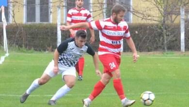 Photo of Livetext, Liga a 3-a: Lunca Teuz Cermei – Unirea Alba Iulia 2-2 și Crișul Chișineu Criș – Millenium Giarmata 2-1, finale
