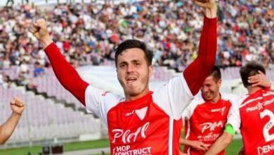 """Photo of Chindriș întoarce în premieră armele împotriva UTA-ei: """"Meci special, împotriva echipei la care am debutat în Liga 2-a. Voi da 100% pentru Petrolul!"""""""