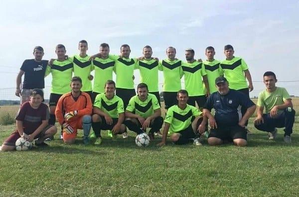 Liga a VI-a, etapa a 21-a: Remiză în derby și Zăbrani II se apropie de vârf, Olari și Gurba au promovat matematic!